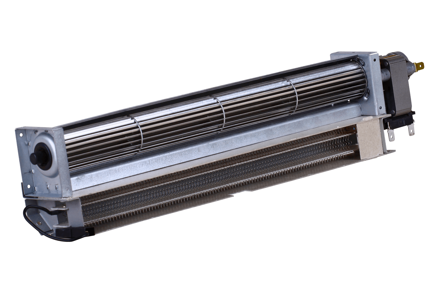 Heating Elements for Warming Drawer